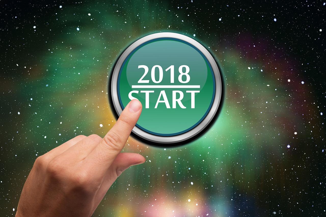 Ein gesundes neues Jahr wünscht eure Feuerwehr St. Gangloff